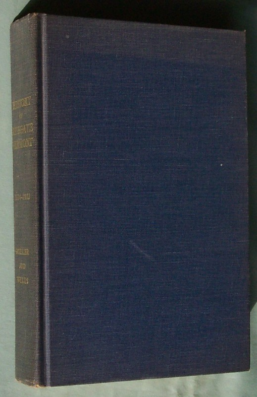 http://www.parkinsonbooks.com/cat234/images/062a.JPG