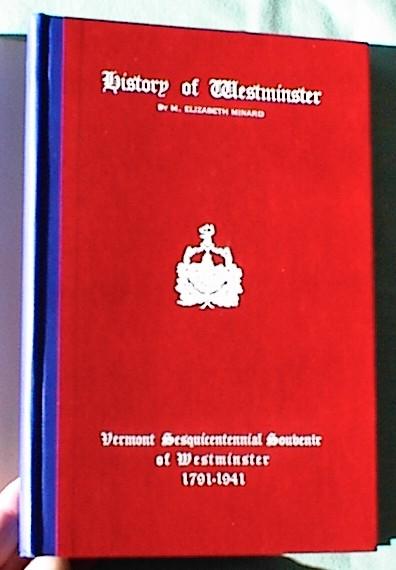 http://www.parkinsonbooks.com/cat234/images/a002.JPG
