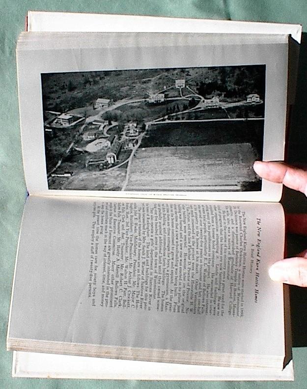 http://www.parkinsonbooks.com/cat234/images/a003.JPG