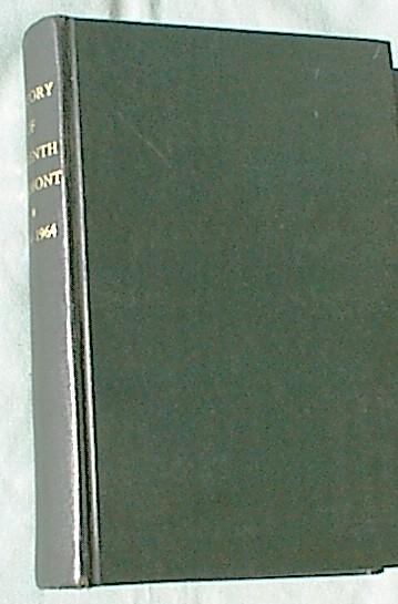 http://www.parkinsonbooks.com/cat234/images/a062.JPG