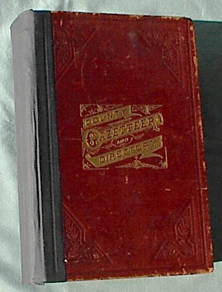http://www.parkinsonbooks.com/cat234/images/j1.JPG