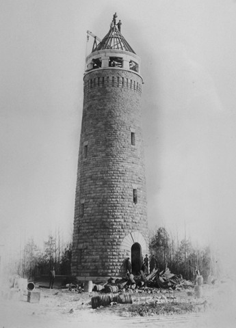 tower011a