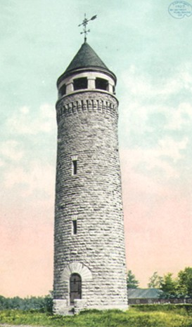 watertowercolor001